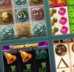 top 3 videoslots casino.nl