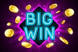 win extra geld met casino bonus casino.nl
