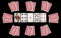 Poker texas holdem tips casino.nl