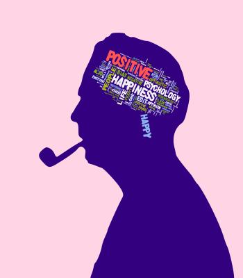 cognitive bias denkfout casino.nl