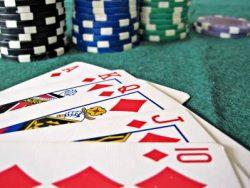 poker tips hand royal flush ruiten casino.nl