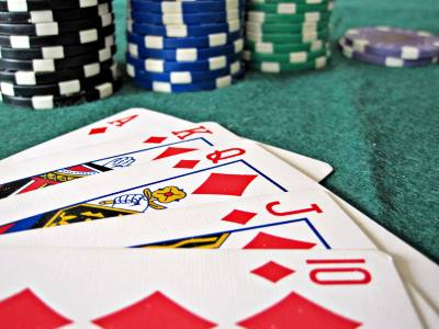 poker tips hand royal flush ruiten casino.nl