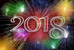 2018 nieuw jaar casino.nl
