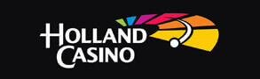 Holland Casino: Nederlands enige echte offline casino