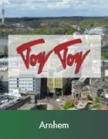 Toy Toy Arnhem casino.nl