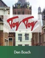 Toy Toy Den Bosch casino.nl