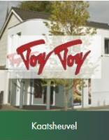 Toy Toy Kaatsheuvel casino.nl