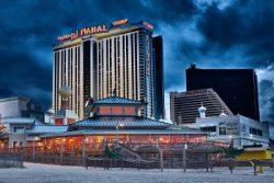 atlantic-city-casino.nl
