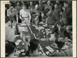 bingo vroeger casino.nl
