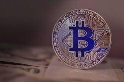crypto currency betaalmiddel mobiel casino.nl
