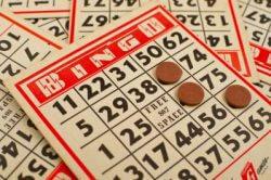 geschiedenis van bingo casino.nl