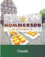 hommerson gouda casino.nl