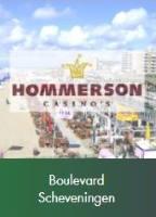 hommerson scheveningen boulevard casino.nl