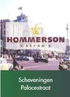 hommerson scheveningen palace straat casino.nl