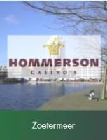 hommerson zoetermeer casino.nl