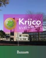 krijco Bussum casino.nl