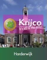 krijco Harderwijk casino.nl