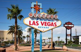 las Vegas casino.nl