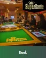 supergame Beek casino.nl