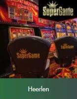 supergame Heerlen casino.nl
