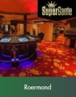 Alle Hommerson Casino Vestigingen Zie hier een overzicht van alle Hommerson Casino vestigingen. Klik op de afbeelding voor meer informatie over de vestiging.