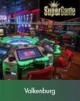 supergame Valkenburg casino.nl