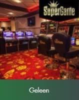 supergame geleen casino.nl