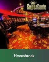 supergame hoensbroek casino.nl