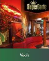 supergame vaals casino.nl