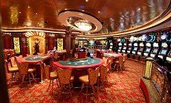 online en offline casinonieuws