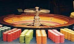 casinonieuws