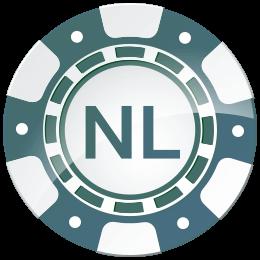 Casino.nl