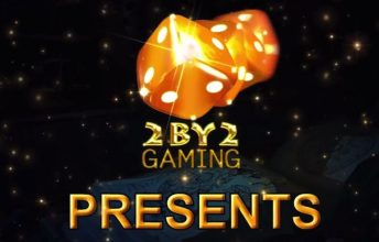2by2 gaming lanceert nieuwe videoslot