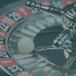 Nieuwe roulettestrategie zo succesvol dat casino's het verbieden
