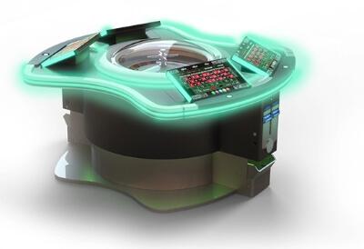 Ventrua roulette casino.nl