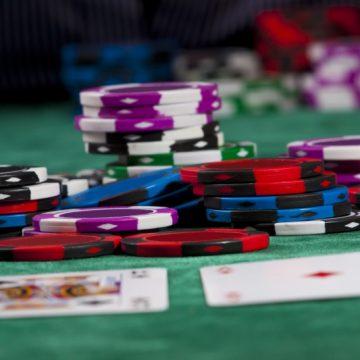 Zweden, online casino wetgeving
