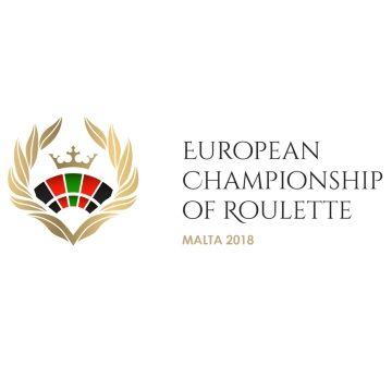 european championship roulette 2018 casino.nl