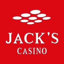 jacks casino nederland casinonl