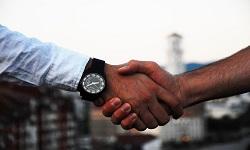 Nieuwe samenwerkingen in de casino-industrie
