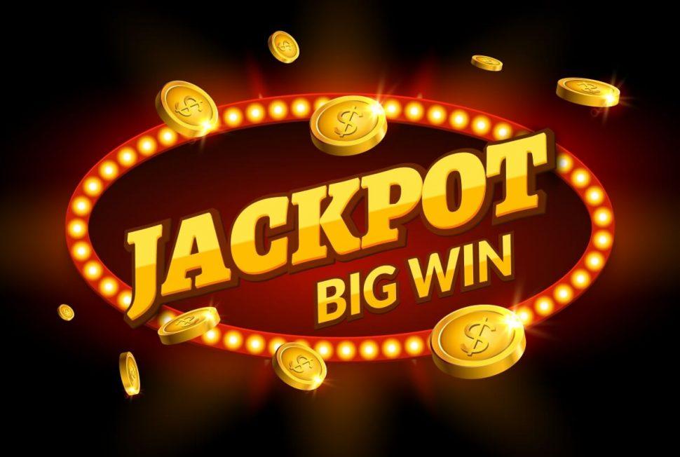 Jackpot.De Geld Auszahlen