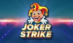 Online Joker Strike spelen