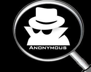 Anonieme Nederlandse pokerspeler wint miljoen dollar