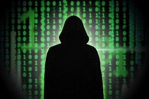 Cybercrime: hackers stelen klantenlijst casino via thermometer