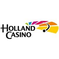 De reden waarom Holland Casino gesloten is op Oudejaarsdag