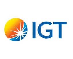 IGT interactive