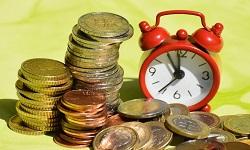 Money management: cruciaal bij online gokken