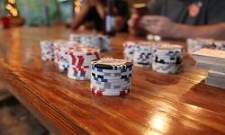 Zelf een casino- of pokeravond organiseren