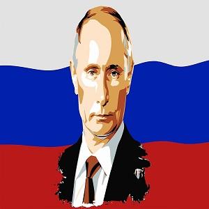 Rusland en casino's: tegenstrijdig en betwist
