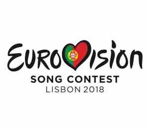 wedden op eurovision songfestival 2018 portugal