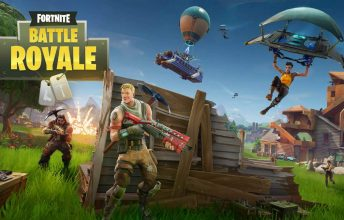wedden op fortnite esport competitie